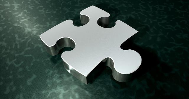 puzzlík