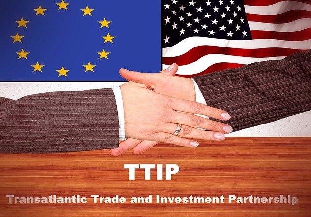 evropská spolupráce