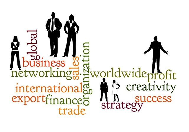podnikaní a ženy