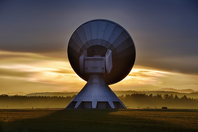satelitní vysílač.jpg
